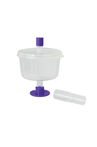 Medline Specimen Cup Collector