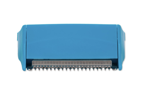 Coarse Surgical Clipper Blade