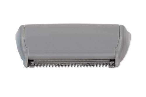 Universal Surgical Clipper Blade