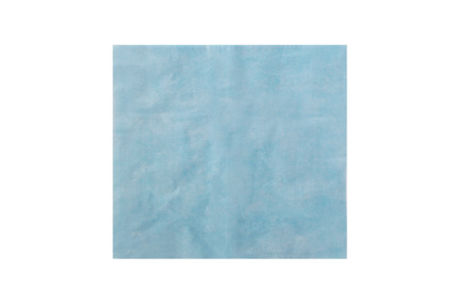Disposable Operating Room Table Head Positioner Cover