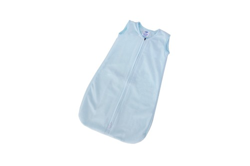 Sleeveless Infant Sleeping Bag