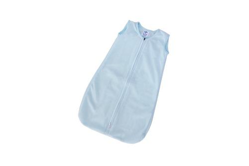 Sleeveless Infant Sleeping Bag