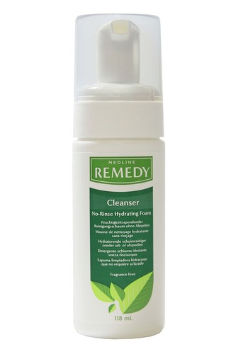 Remedy Phytoplex Hydrating Cleanser