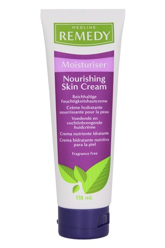 Remedy Phytoplex Moisturising Cream