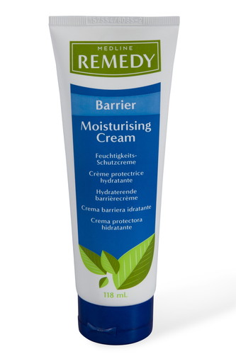 Remedy Phytoplex Moisturising Barrier Cream