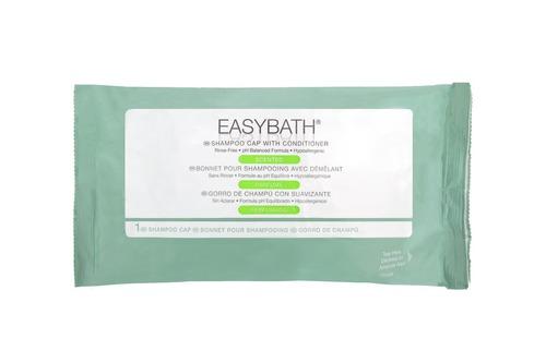 EasyBath Shampoo Caps