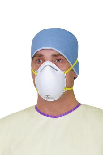 FFP1 Respirator Mask