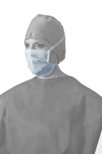 Type II Surgical Facemask