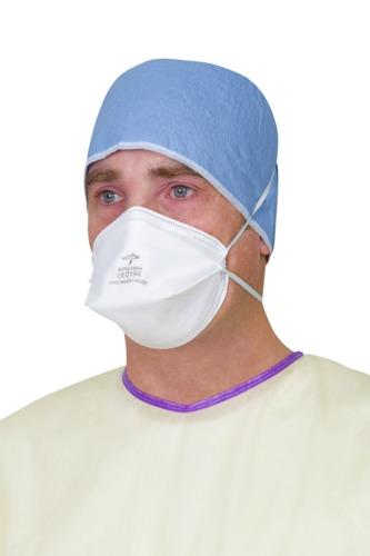 masque medical protection respiratoire