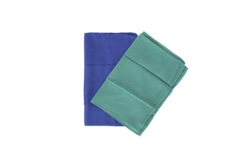 Disposable Operating Room Towel