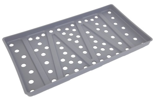 Gemini Sterilisation Transfer Tray