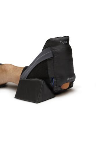 Heelmedix Heel Protector