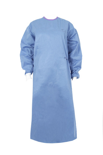 OPS Advanced Standard Gown