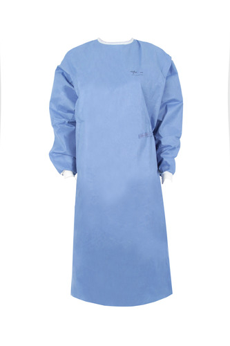 OPS Advanced Fabric Reinforced Gown