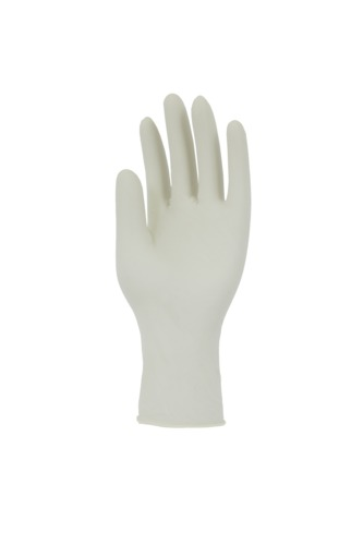 Procedure Sterile Latex Exam Gloves
