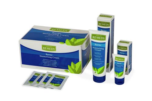 Remedy Phytoplex Moisturising Barrier Cream