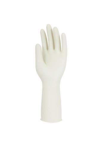 Sensicare PI Ortho Surgical Gloves