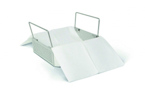 Tray Liner Sheet For Sterilisation