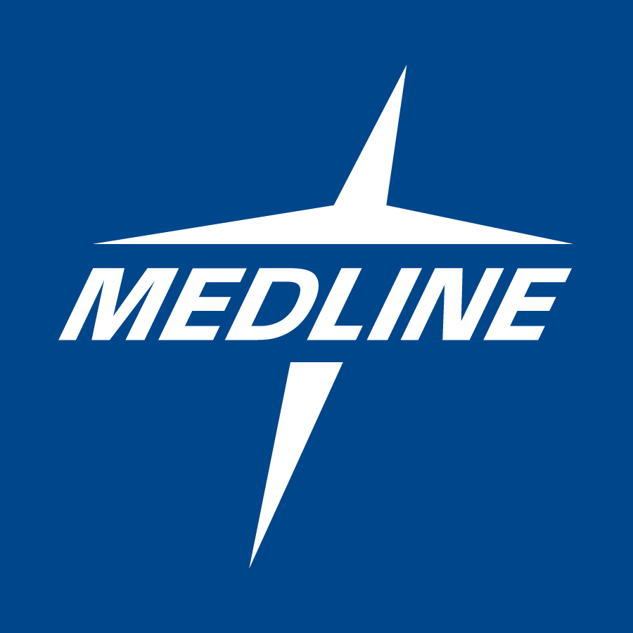 Medline - Brand Guidelines