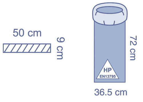 Essential Stockinet