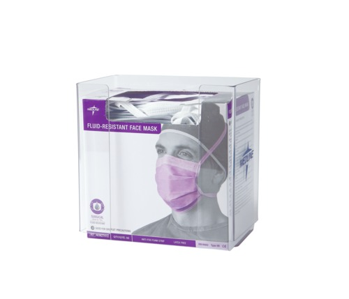 Facemask Dispenser