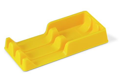 Gold Standard Plastic Surgical Scalpel Holder (M0)