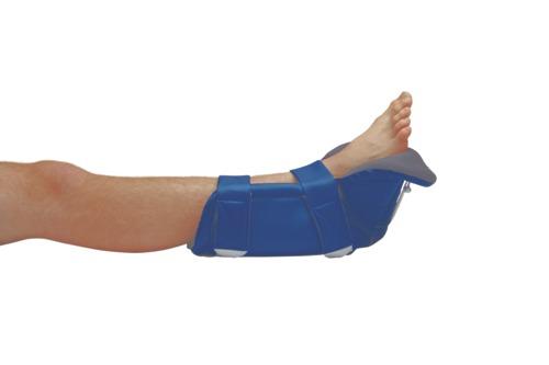 HeelRaiser Pro Heel Protector (M0)