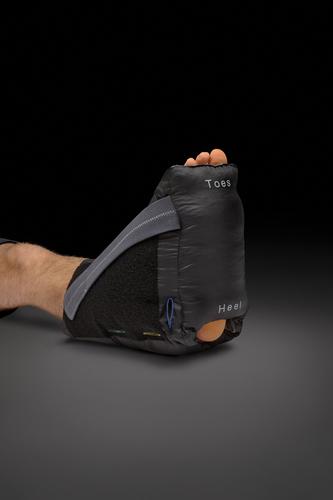 Heelmedix Heel Protector (M0)