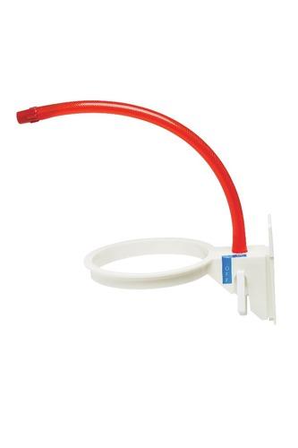 MED-RIGID Reusable Ring Holder