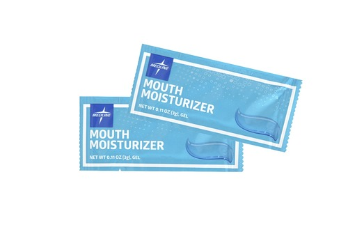 Mouth Moisturizer