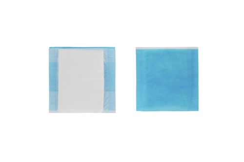 Sterile Absorbent Dressing Pad (M0)