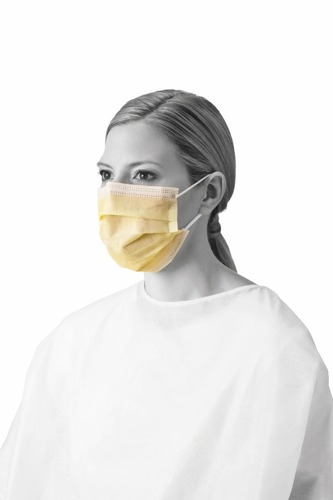 Type II Procedural Facemask