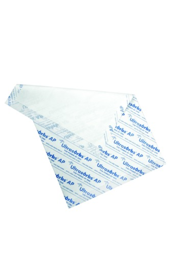 Ultrasorbs AP Breathable Dry Pads (M0)
