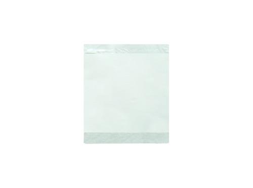 Dermadrape® Clear Incise Drape