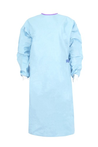 Eclipse Standard Gown