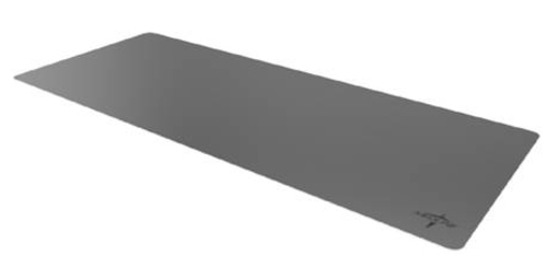 Gemini Aluminium Sterilisation Plate