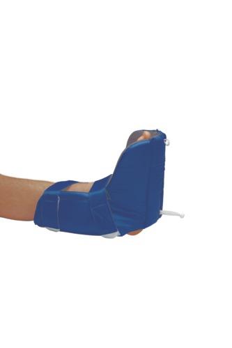 HeelRaiser Pro Heel Protector