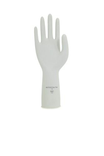 Protexis® PI Neu-Thera Surgical Gloves (M0)