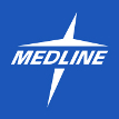 Medline Ltd